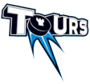 logo-Tours-new-1
