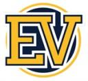 EvryViry140