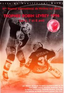rlt affiche 1996