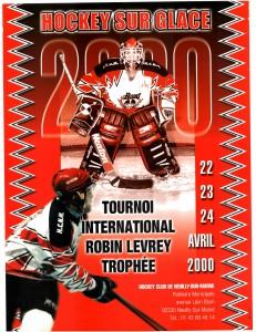 rlt affiche 2000