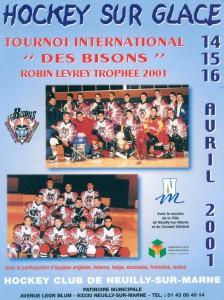 2001-rlt