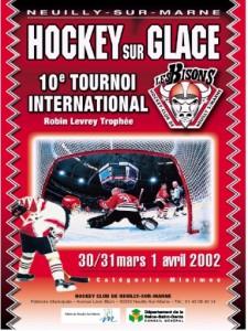 2002-affiche-rlt