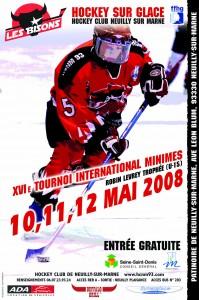 rlt affiche 2008