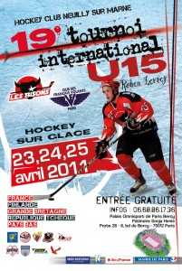 2011-affiche_tournoi_u15_preview