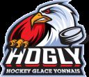 hogly-logo