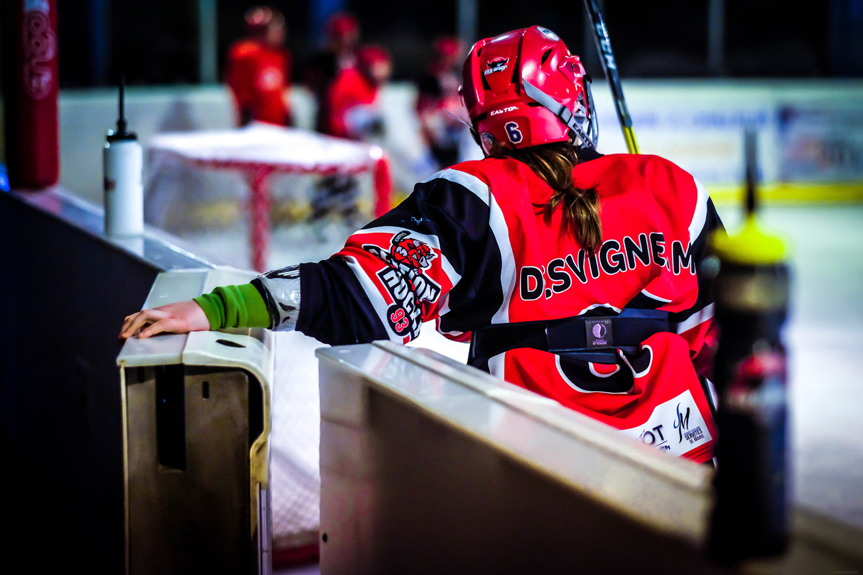 Hockey13février-141-2-copie