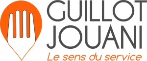 Logo Guillot Jouani(1)