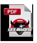 Dossier partenaire | LES OFFRES DE PARTENARIAT