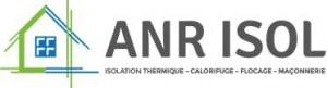 logo-ANR-isol-001a