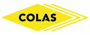 logo-colas-jaune