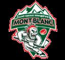 logo-mont-blanc