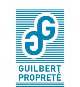 logo_guilbert_proprete