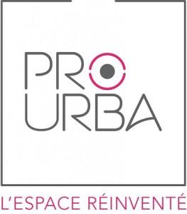 logo_pro_urba