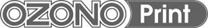 ozono-logo-1466523334