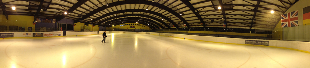 Patinoire-Neuilly-10241