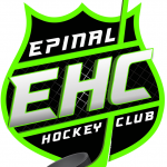 Épinal_Hockey_Club fonds blanc