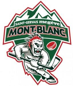 HC_Mont-Blanc