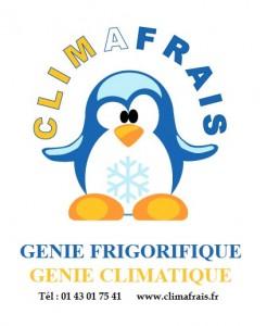 Climafrais