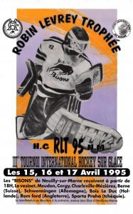 rlt affiche 1995