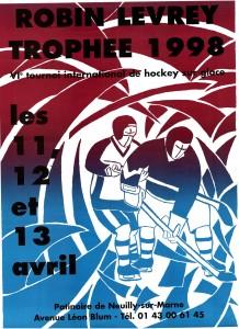 rlt affiche 1998