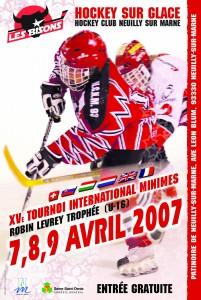 2007-affiche-rlt