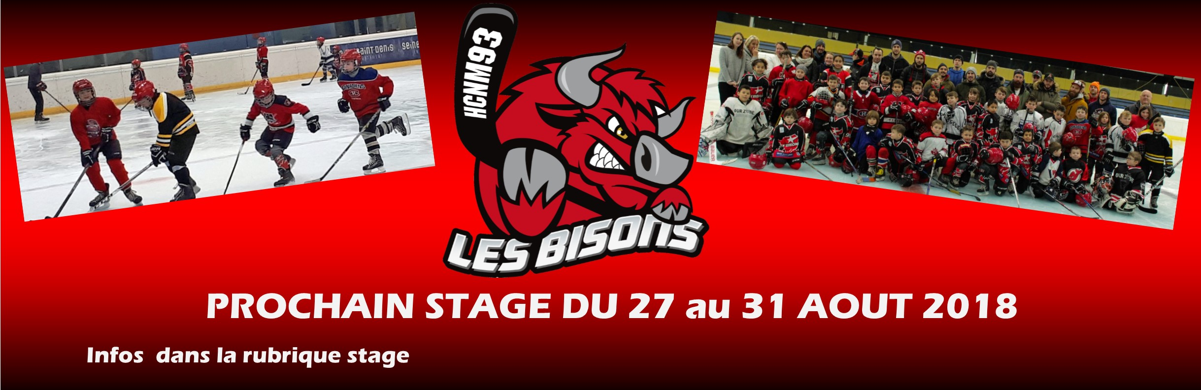 STAGE-banniere-aout-2018