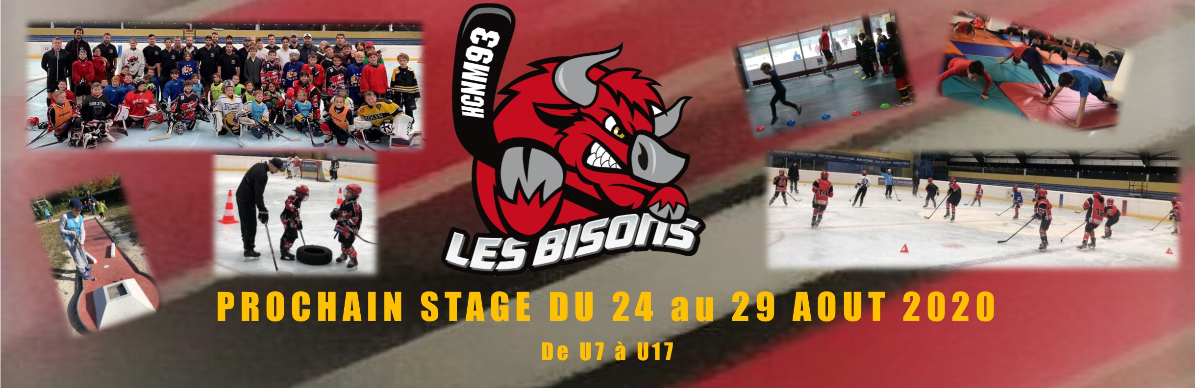STAGE-banniere-aout-2020
