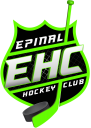 Épinal_Hockey_Club