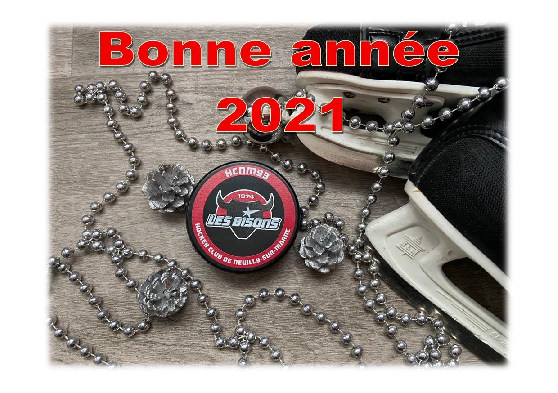 VOEUX-CARTE-2021-2pour-lettre