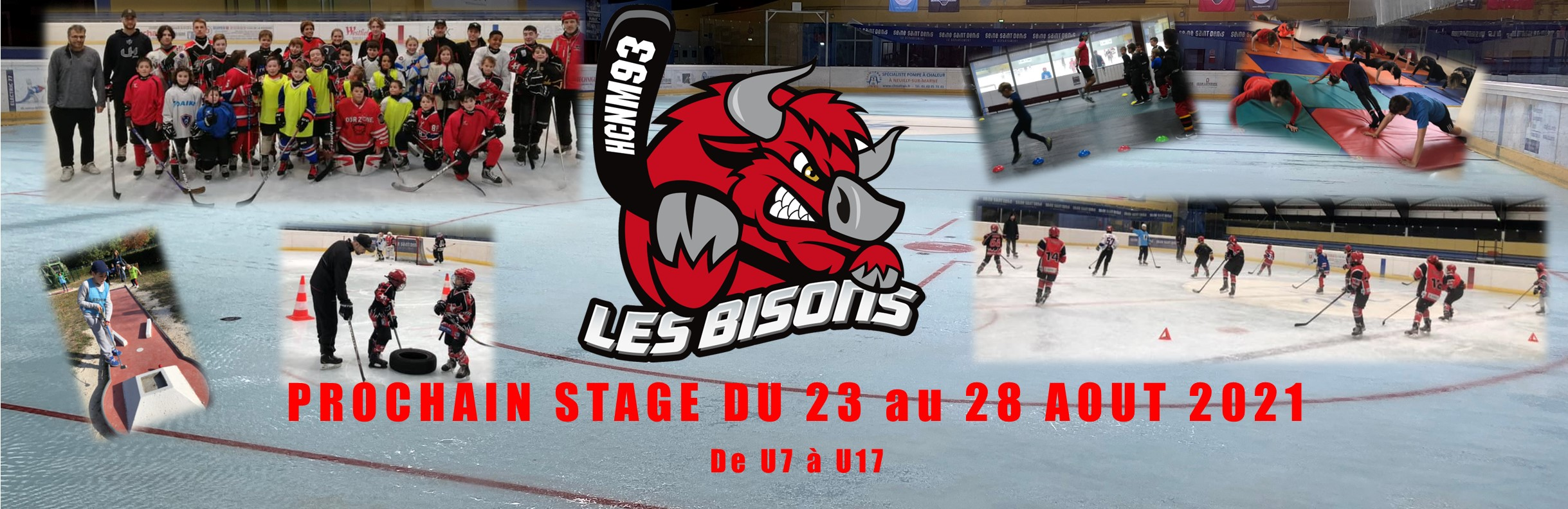 STAGE-banniere-aout-2021